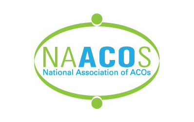 The National Association of ACOs logo