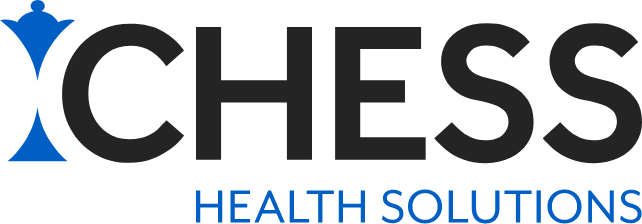CHESS Health Solutions