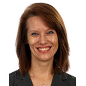 Dianne K. Schultz, DNP, MSN, RN