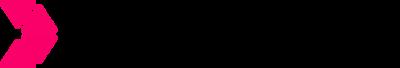 Innovaccer logo