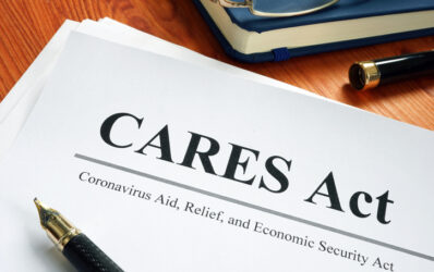 Important Information About New Legislation Involving APM Model Bonuses
