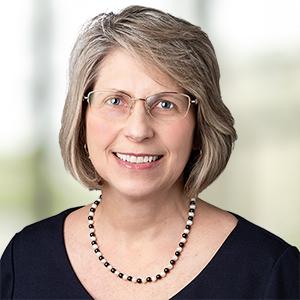 Barbara Lennon, MD