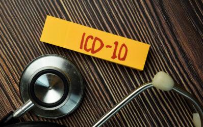 HCC Coding Social Determinants of Health